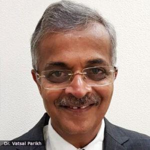 Dr.-Vatsal-parikh