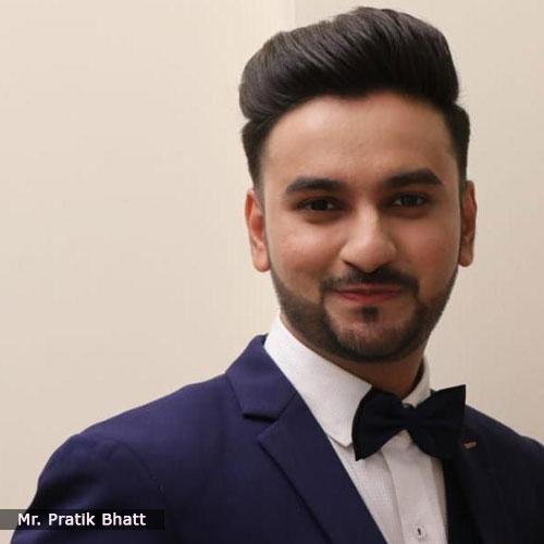 Mr.-Pratik-Bhatt