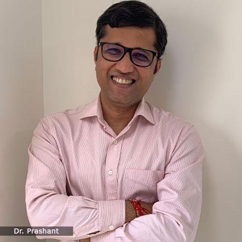 Dr-Prashant